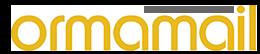 Ormamail.fr